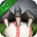 Fantasy Baseball '12 HD Free - Yahoo/ESPN Manager