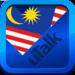uTalk Malay