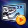 mix1009