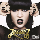 Who You Are - Jessie J