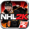 2K - NHL 2K  artwork