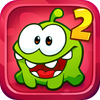 ZeptoLab UK Limited - Cut the Rope 2  artwork